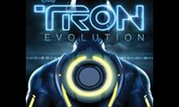 Tron Evolution stats facts