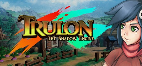 Trulon The Shadow Engine stats facts