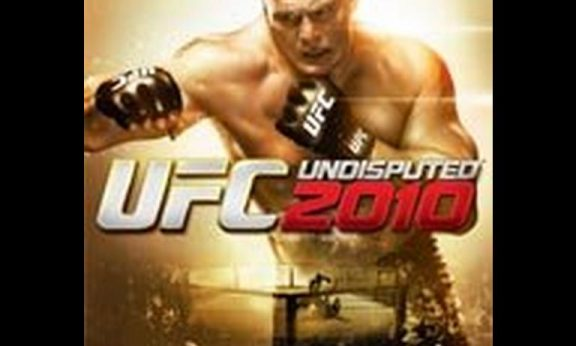 UFC Undisputed 2010 stats facts