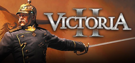 Victoria II stats facts