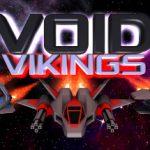 Void Vikings