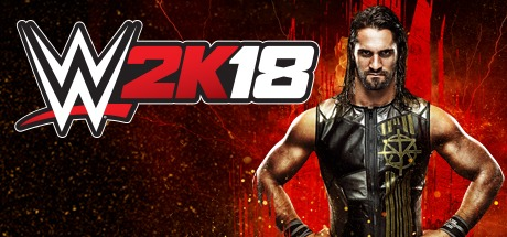 WWE 2K18 stats facts