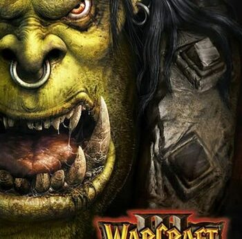 Warcraft III Reign of Chaos stats facts