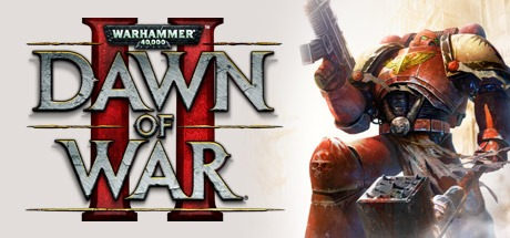 Warhammer 40,000 Dawn of War II stats facts
