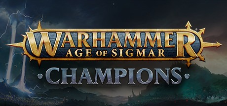 Warhammer Age of Sigmar Champions stats facts