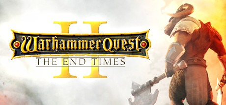 Warhammer Quest 2 The End Times stats facts