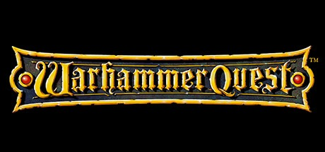 Warhammer Quest stats facts