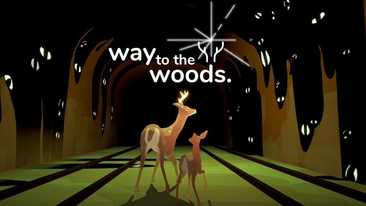 Way to the Woods stats facts