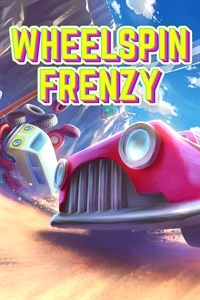 Wheelspin Frenzy stats facts