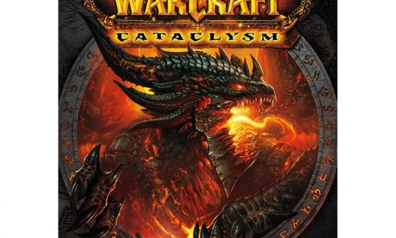 World of Warcraft Cataclysm stats facts