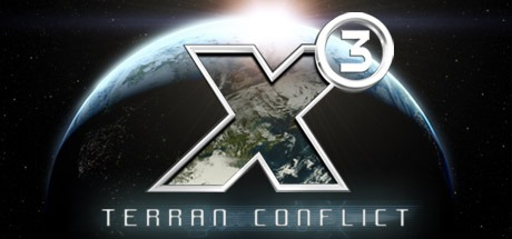 X3 Terran Conflict stats facts