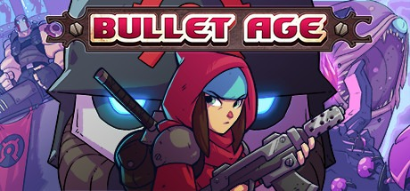 bullet age stats facts