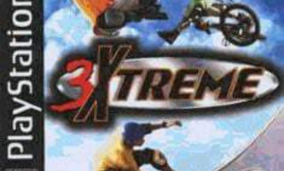 3Xtreme stats facts