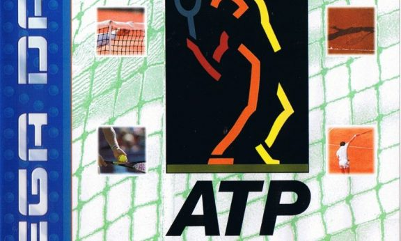 ATP Tour Championship Tennis stats facts