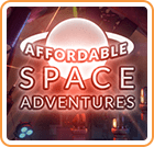 Affordable Space Adventures stats facts