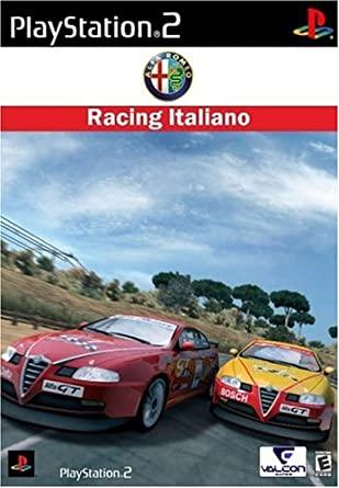 Alfa Romeo Racing Italiano stats facts