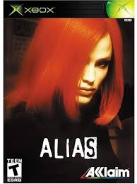 Alias stats facts