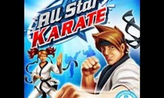 All Star Karate stats facts