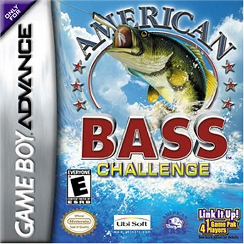 American Bass Challenge stats facts