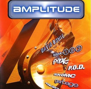 Amplitude stats facts