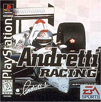 Andretti Racing stats facts