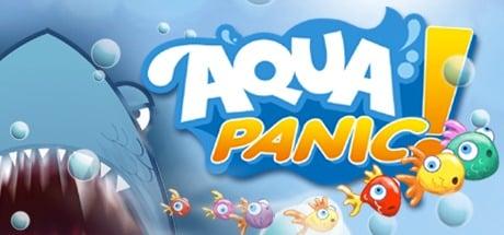 Aqua Panic! stats facts