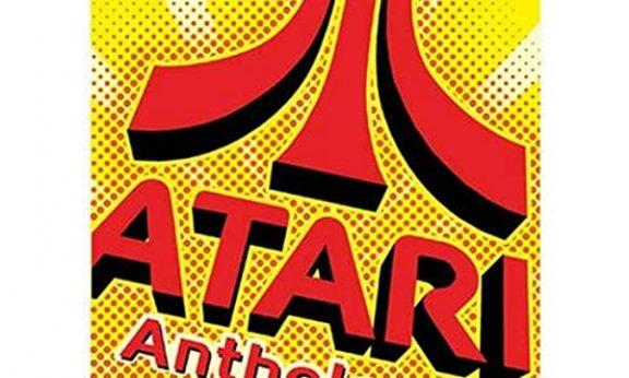 Atari Anthology stats facts