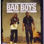 Bad Boys: Miami Takedown / Bad Boys II