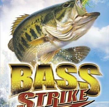 Bass Strike stats facts