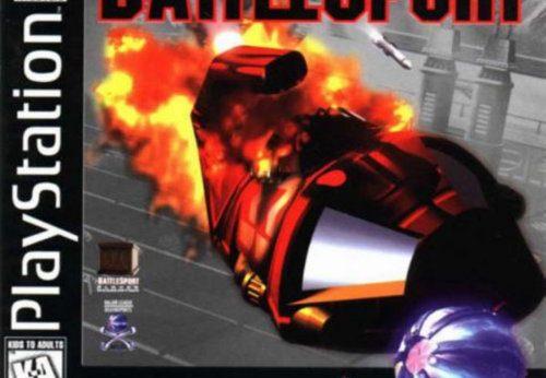 BattleSport stats facts