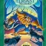 Beauty & The Beast: Roar of the Beast