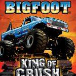 Bigfoot: King of Crush