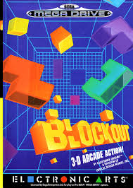 Blockout stats facts