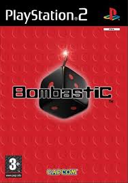 Bombastic stats facts