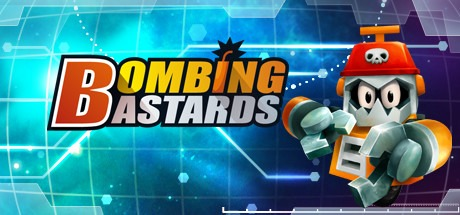 Bombing Bastards stats facts