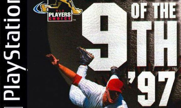 Bottom of the 9th '97 stats facts