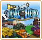 Brave Tank Hero stats facts