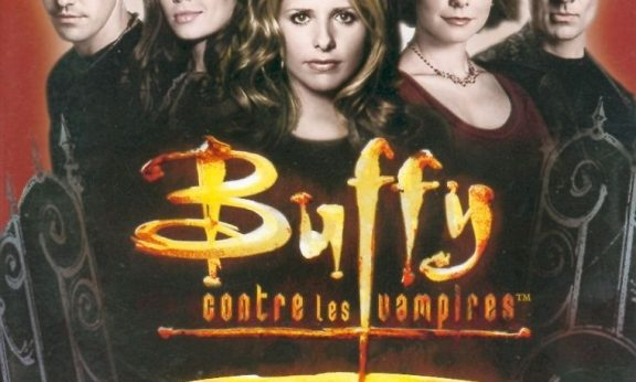 Buffy the Vampire Slayer Chaos Bleeds stats facts