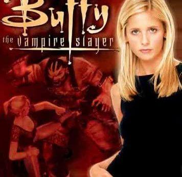 Buffy the Vampire Slayer stats facts