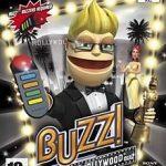 Buzz!: The Hollywood Quiz