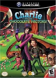 Charlie and the Chocolate Factory stats facts