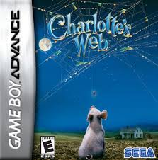 Charlotte's Web stats facts