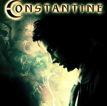 Constantine stats facts
