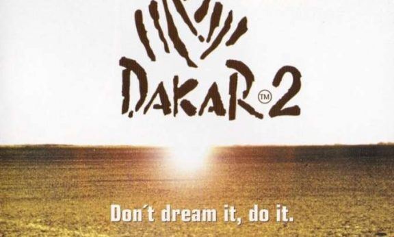 Dakar 2 The World's Ultimate Rally stats facts_