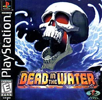 Dead in the Water stats facts