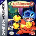 Disney's Lilo & Stitch 2: Hämsterviel Havoc