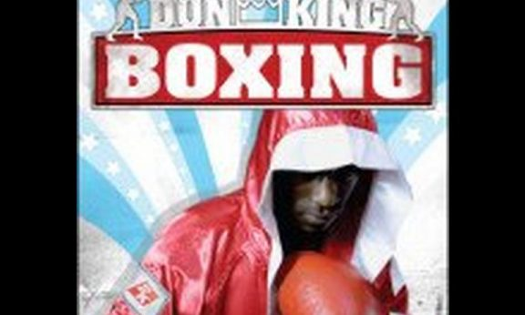 Don King Boxing stats facts