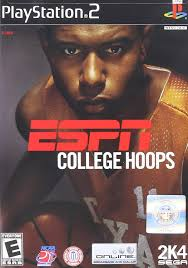 ESPN College Hoops stats facts_