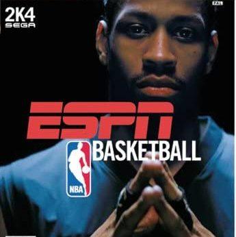 ESPN NBA Basketball stats facts_