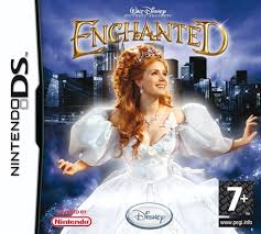Enchanted Once Upon Andalasia stats facts
